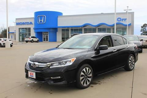 honda accord hybrid for sale. Black Bedroom Furniture Sets. Home Design Ideas