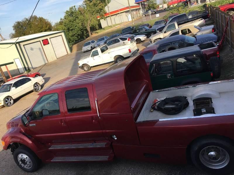 tracys auto sales used cars waco tx dealer. Black Bedroom Furniture Sets. Home Design Ideas