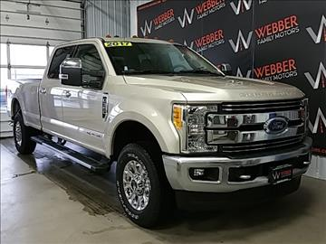 Ford F 350 Super Duty For Sale Dillsburg Pa