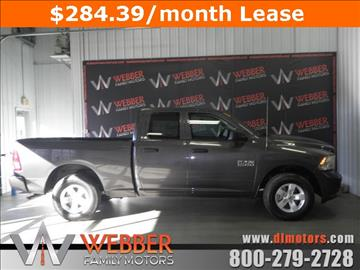 New Cars For Sale Detroit Lakes Mn