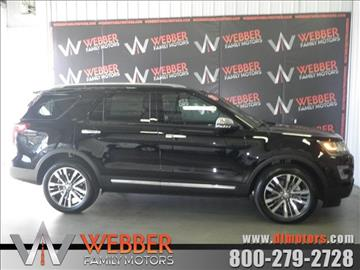 Suvs for sale brick nj for Leonard perry motors nj