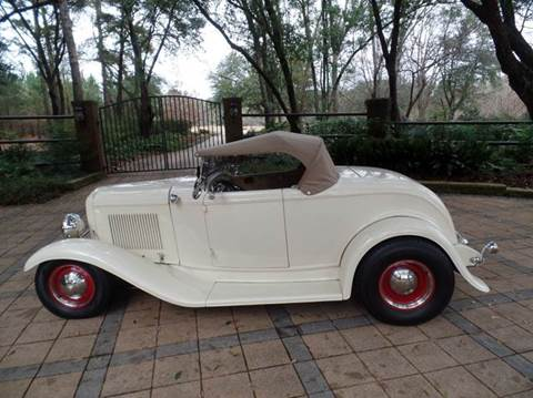 classic cars for sale in forney tx. Black Bedroom Furniture Sets. Home Design Ideas