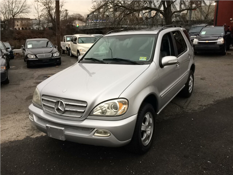 Mercedes benz for sale passaic nj for Mercedes benz for sale in nj