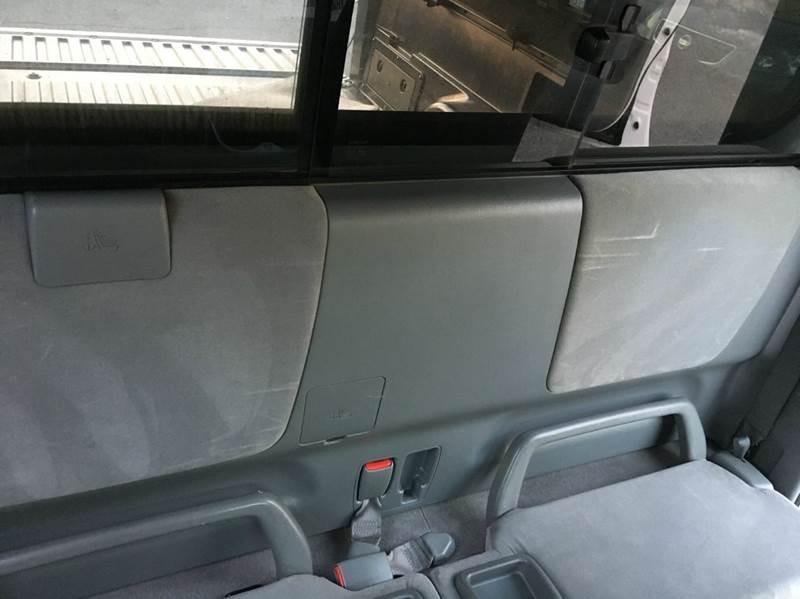 2005 Toyota Tacoma Base 4dr Access Cab Rwd SB - Sacramento CA