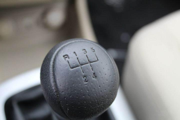 2008 Hyundai Elantra GLS 4dr Sedan - Sacramento CA