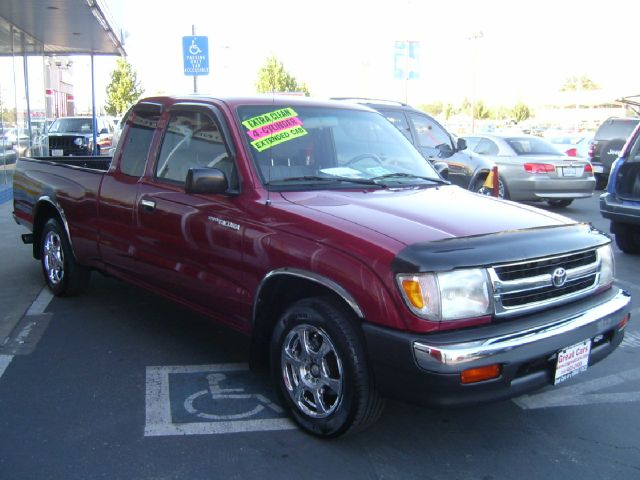 trucks for sale in sacramento used cars on oodle marketplace autos post. Black Bedroom Furniture Sets. Home Design Ideas