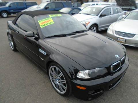 Bmw Used Cars Pickup Trucks For Sale Sacramento Great Cars