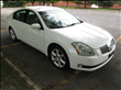 2004 Nissan Maxima for sale in Bloomington IL