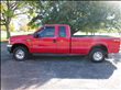 2003 Ford F-250 Super Duty for sale in Bloomington IL