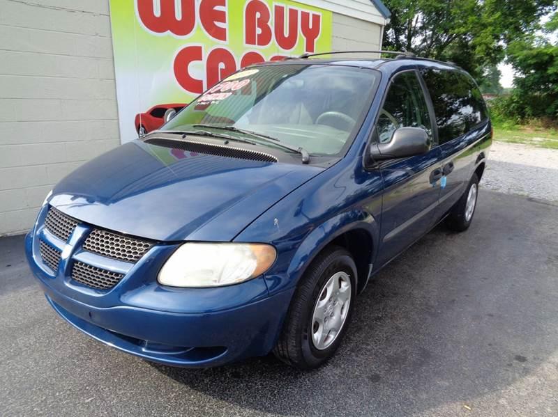 Minivans for sale in murfreesboro tn for Next ride motors murfreesboro