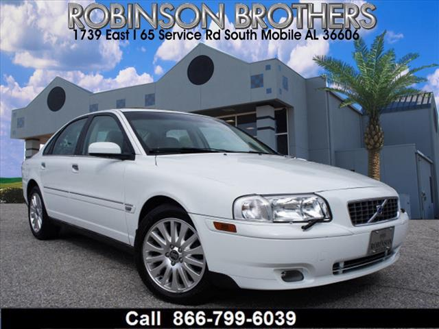 search results robinson brothers volvo mobile al used cars