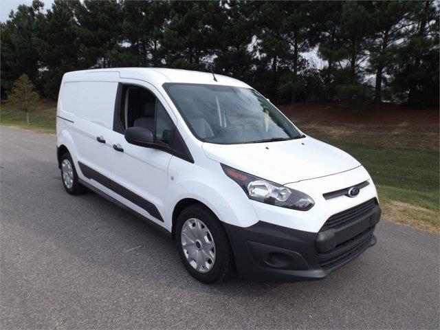 2016 ford transit connect cargo xl 4dr lwb cargo mini van w rear cargo doors in greenville nc. Black Bedroom Furniture Sets. Home Design Ideas