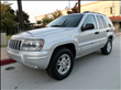 2004 Jeep Grand Cherokee for sale in Santee CA