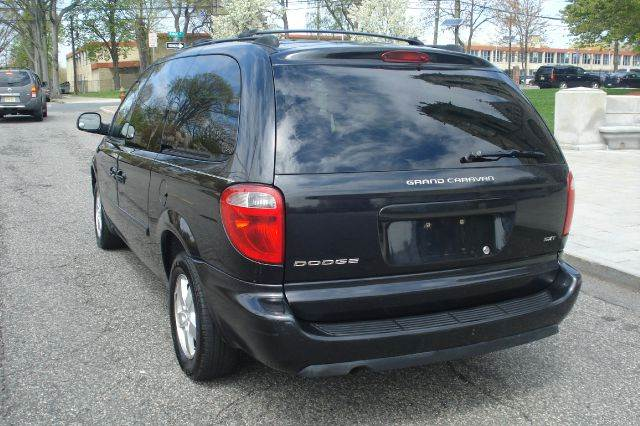 dodge grand caravan for sale in newark nj. Black Bedroom Furniture Sets. Home Design Ideas
