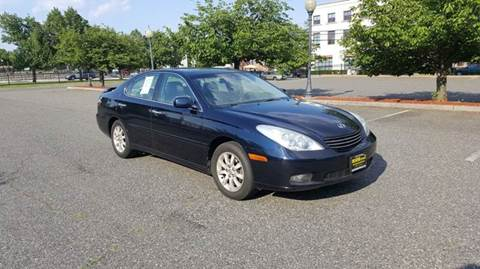 2003 Lexus ES 300 for sale in Newark, NJ