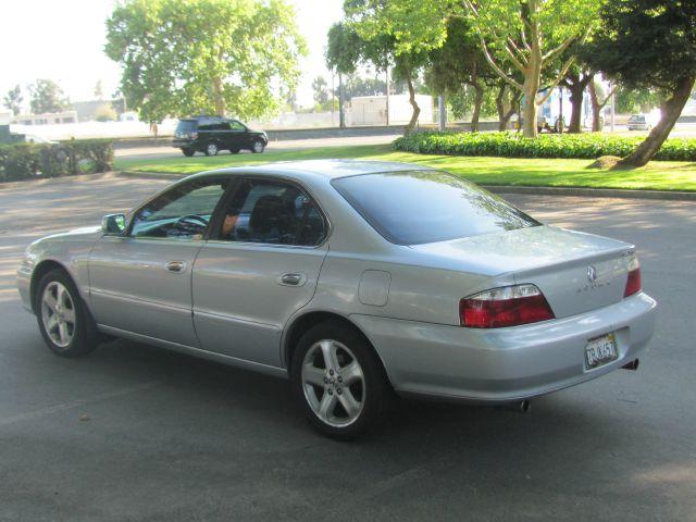 2002 acura tl 3 2 type s 4dr sedan in sacramento ca mr clean 39 s auto sales. Black Bedroom Furniture Sets. Home Design Ideas