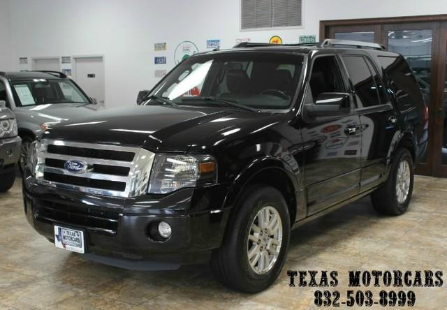 2012 ford expedition for sale in texas. Black Bedroom Furniture Sets. Home Design Ideas