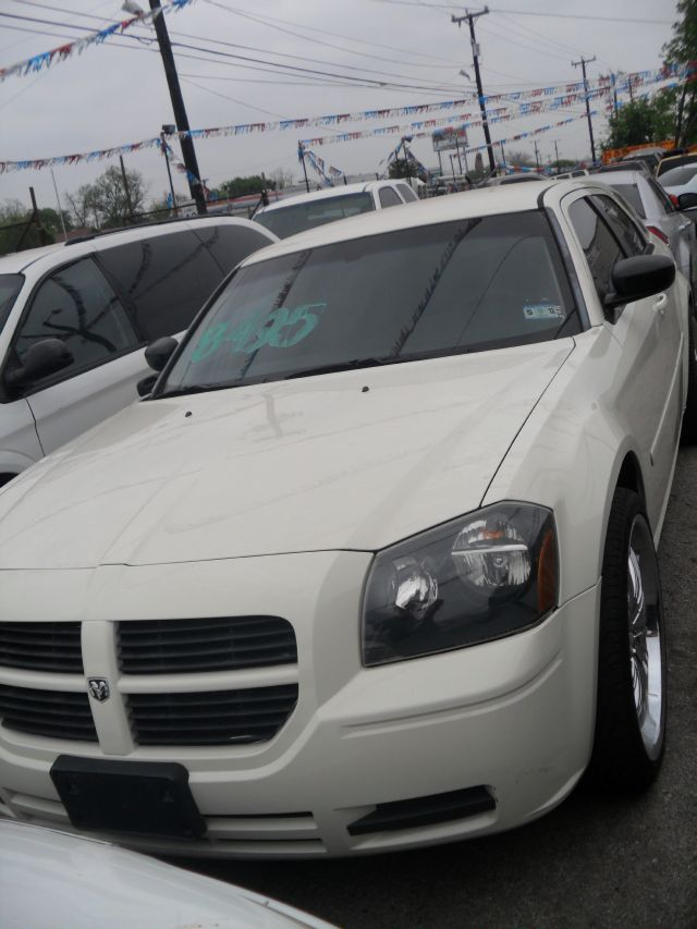 Used Dodge Magnum for sale - Carsforsale.com