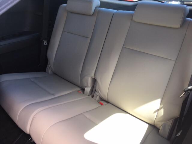 2009 Mazda CX-9 Touring 4dr SUV - Richmond VA