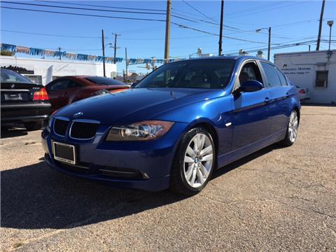 2008 BMW 3 Series for sale in Richmond, VA