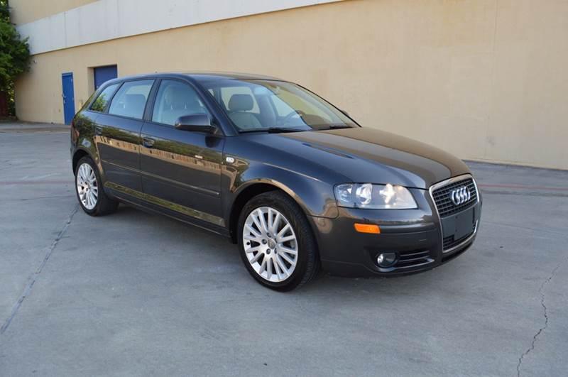 Audi finance rates