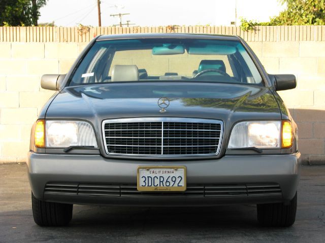 Cars for sale buy on cars for sale sell on cars for sale for 1993 mercedes benz 400sel for sale