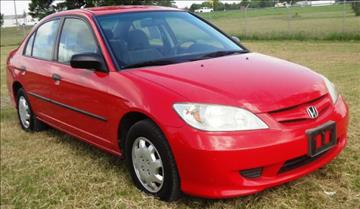 Cars For Sale In Conroe Tx