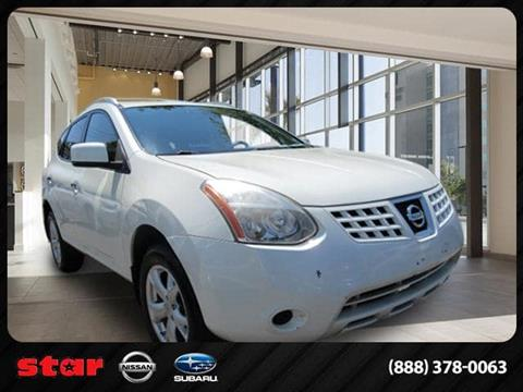 2010 Nissan Rogue for sale in Bayside, NY