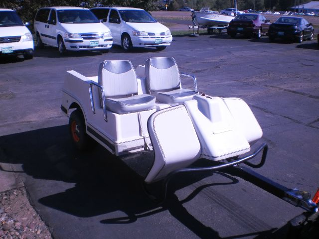 2013 harley trailer golf trailer