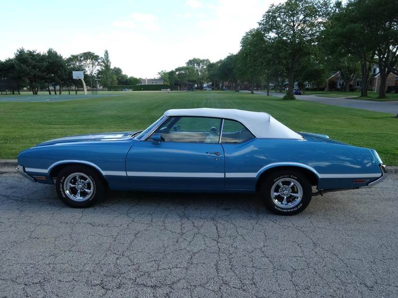1971 oldsmobile cutlass supreme for sale in atlanta ga. Black Bedroom Furniture Sets. Home Design Ideas