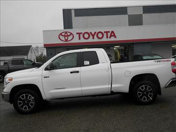 toyota tundra for sale west palm beach fl. Black Bedroom Furniture Sets. Home Design Ideas