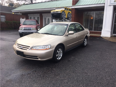 Cheap Used Cars In Florence Sc