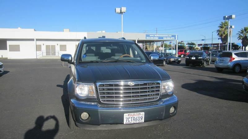 Johnny Auto Sales Used Cars Sacramento Ca Dealer