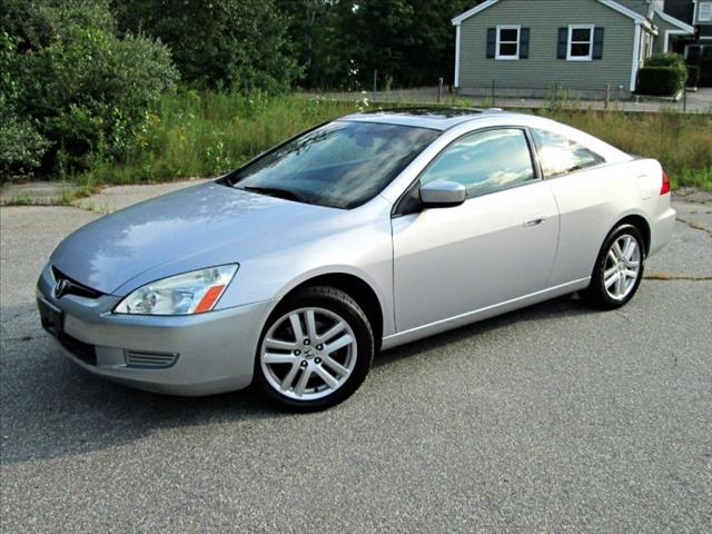 2005 honda accord ex v6 coupe review. Black Bedroom Furniture Sets. Home Design Ideas