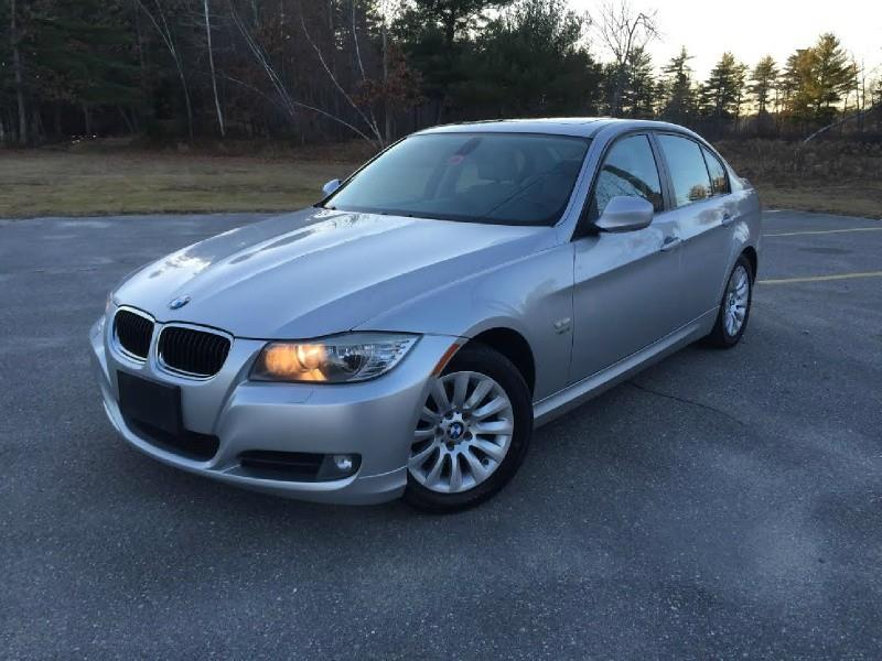 Bmw For Sale In Hudson Nh Carsforsale Com