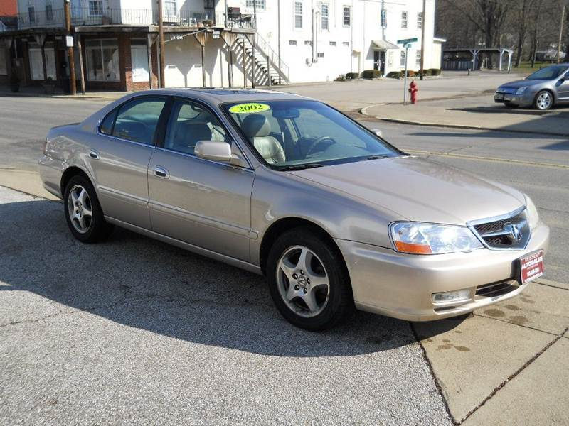 acura img tl type my tech honda s project forum forums discussion