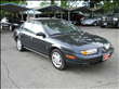 2002 Saturn S Series for sale in NEW RICHMOND OH