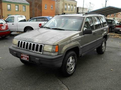 1995 jeep grand cherokee for sale riverside ca. Black Bedroom Furniture Sets. Home Design Ideas