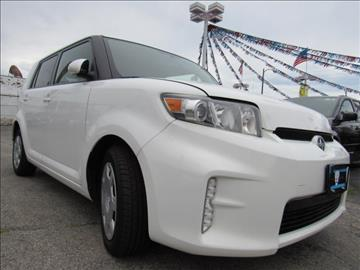 2013 Scion xB for sale in Chicago, IL
