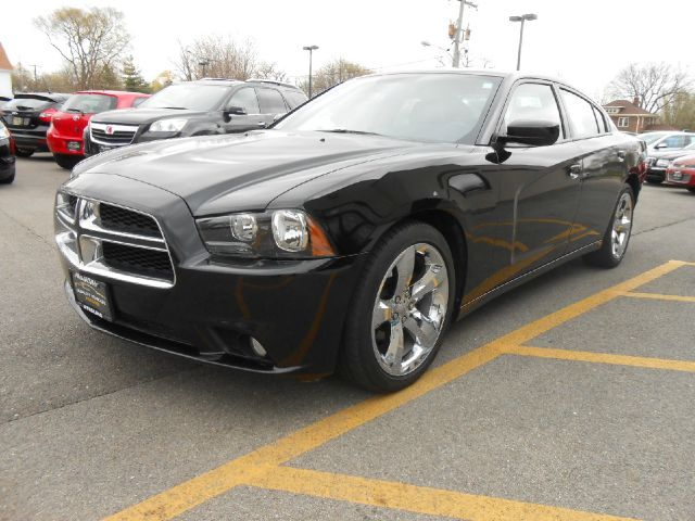 2012 dodge charger for sale in sterling il. Cars Review. Best American Auto & Cars Review
