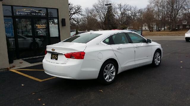 Turn on bluetooth chevy impala autos post for Majeski motors sterling illinois