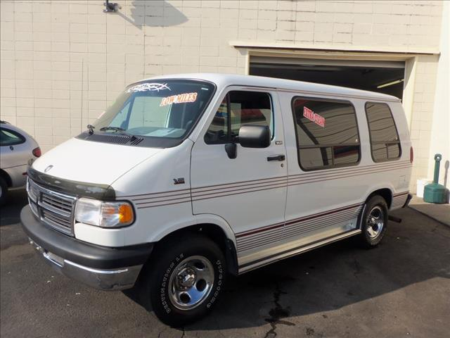 1975 dodge van for sale craigslist autos post. Black Bedroom Furniture Sets. Home Design Ideas