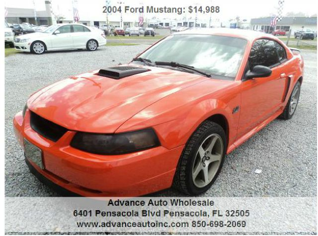 2004 ford mustang mach 1 for sale cargurus. Black Bedroom Furniture Sets. Home Design Ideas