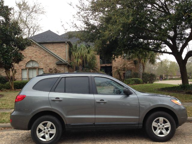Used Cars In Starkville Ms Carsforsale.com Search Results