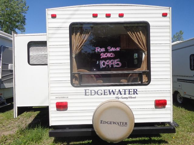 2010 Sunny Brook Edgewater