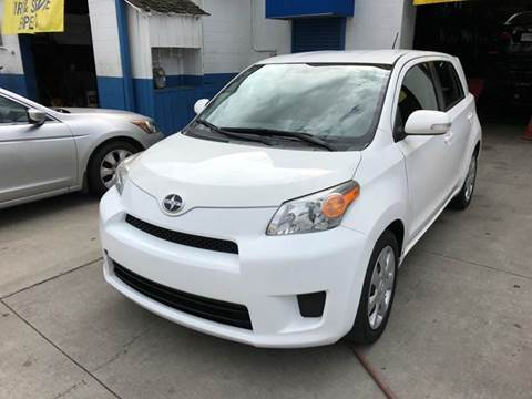 2013 Scion xD for sale in Staten Island, NY
