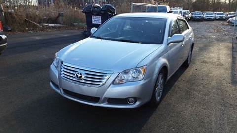 2010 Toyota Avalon for sale in Staten Island, NY