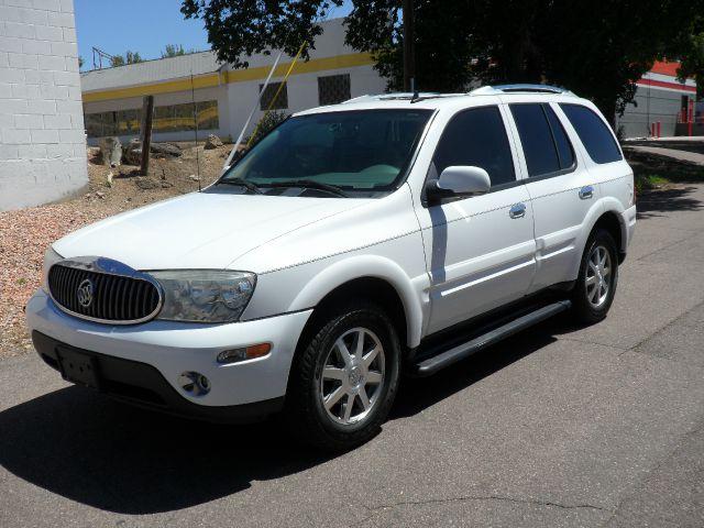Used Cars For Sale Rainier Oregon