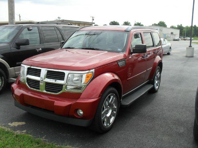 Used Cars For Sale Cape Girardeau Mo Cape Auto Sales ...