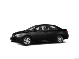 2013 Toyota Corolla for sale in Dorchester MA
